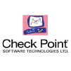 check_point logo