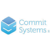 commit_system logo